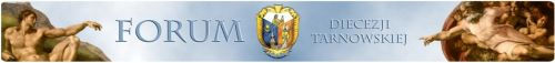 b_500_0_16777215_00_http___www.forum.diecezja.tarnow.pl_styles_fdt1_imageset_logoF.jpg