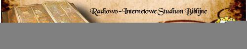 b_500_0_16777215_00_http___www.studiumbiblijne.diecezja.tarnow.pl_images_stories_winieta_z_01.jpg
