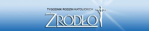 b_500_0_16777215_00_http___www.zrodlo.krakow.pl_wp-content_themes_zrodlo_images_headers_path.jpg
