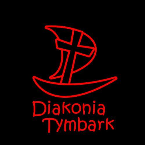 b_500_0_16777215_00_images_t-shirt_diakonia_red_front_simple.jpg