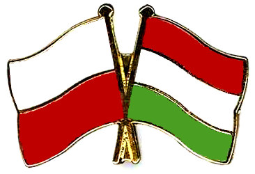 flag-pins-poland-hungary_0.jpg